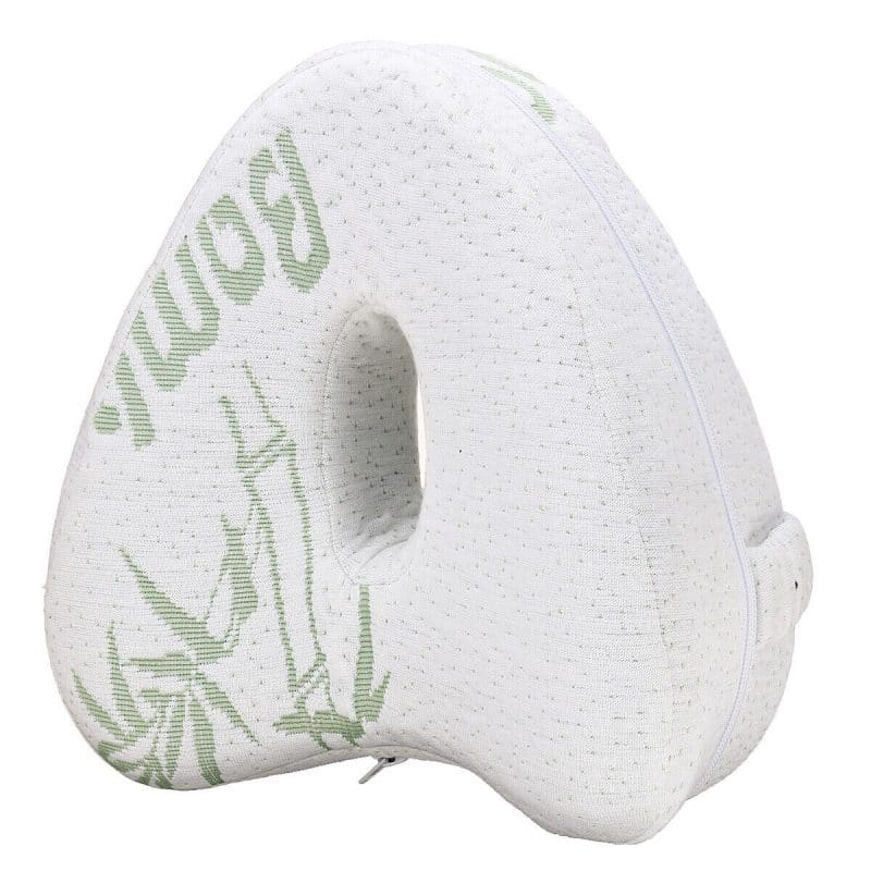 Bamboo-Knee-Pillow_Bamboo
