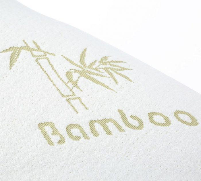 Full-Body-Pregnancy-Bamboo-Pillow_IMG3