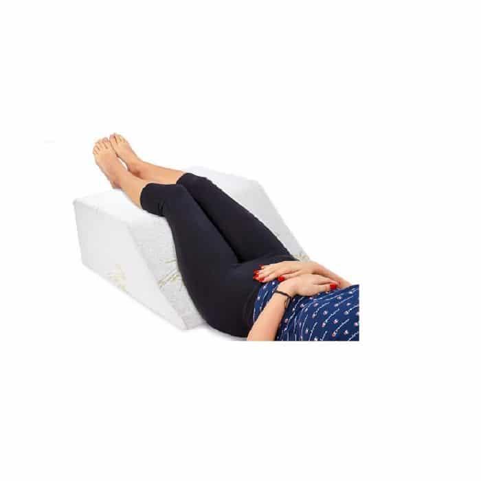 Premium-Bamboo-Elevation-Pillow_IMG01