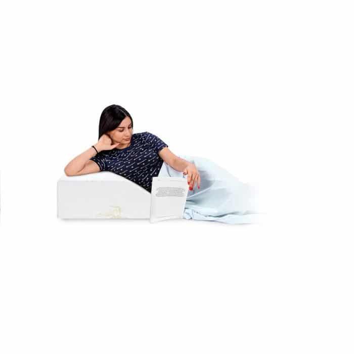 Premium-Bamboo-Elevation-Pillow_IMG10