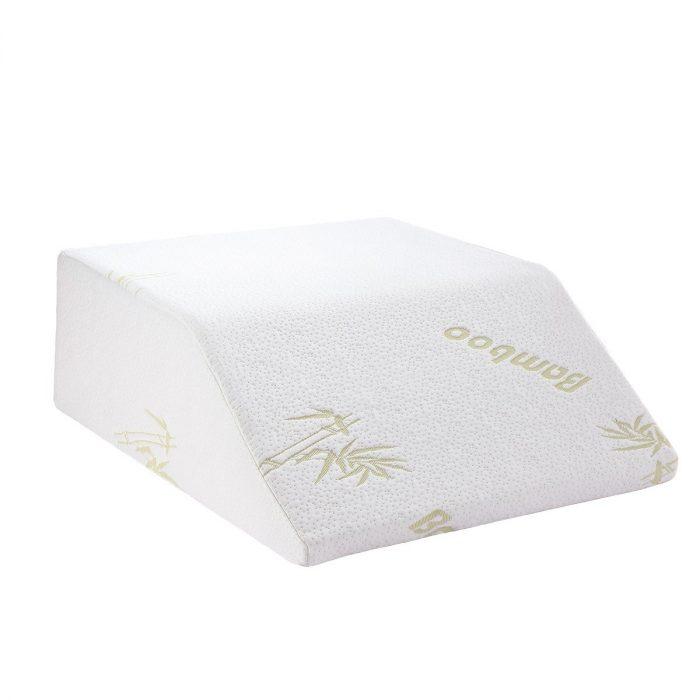Premium-Bamboo-Elevation-Pillow_IMG3