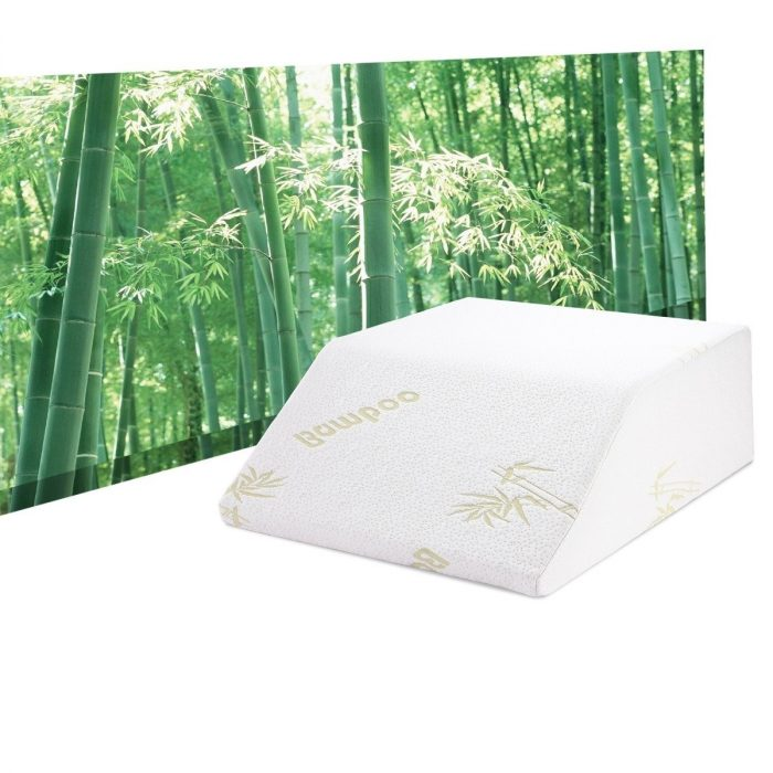 Premium-Bamboo-Elevation-Pillow_IMG8