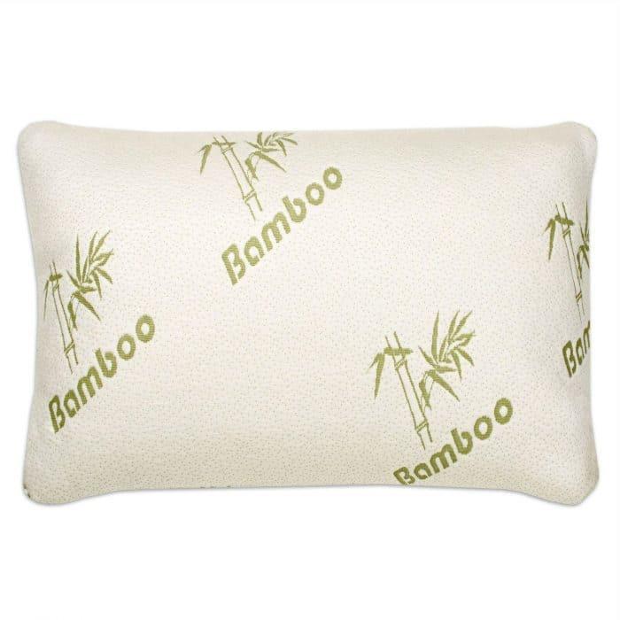 Standard-Bamboo-Pillow_IMG3