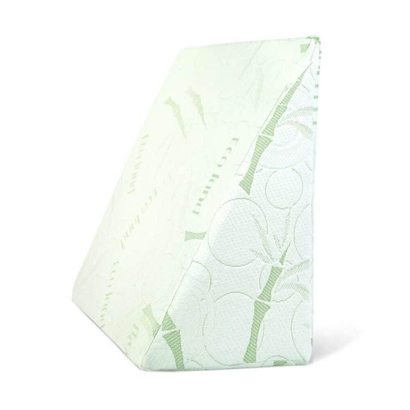 Wedge-Bamboo-Pillow_IMG1