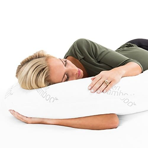 bamboo-pregnancy-pillow-4
