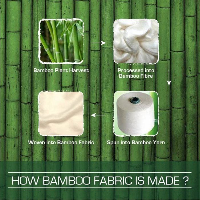 bamboo-pregnancy-pillow-7