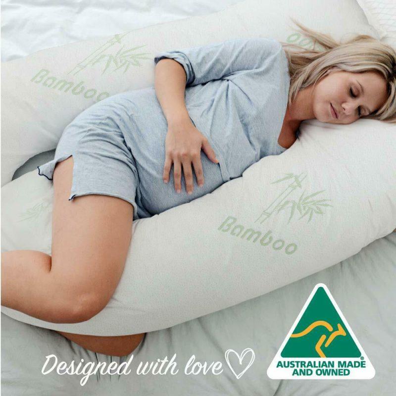 bamboo-pregnancy-pillow-8